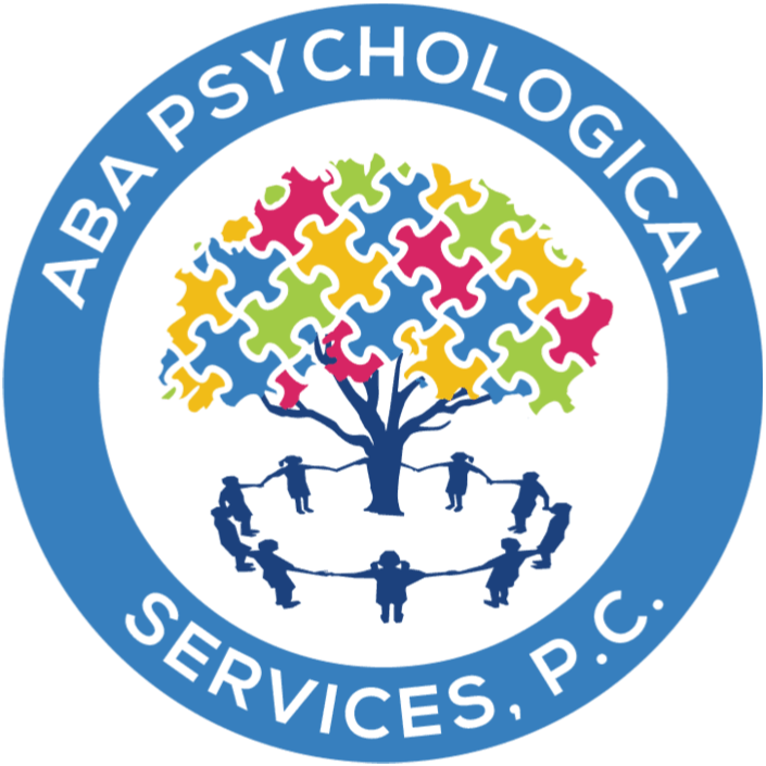 ABA Psychological Services